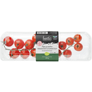 Hetki Tomaatti 250g Kirsikka punai