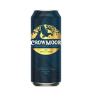 Crowmoor Dry Apple 50cl tlk
