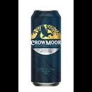 Crowmoor Extra Dry 4,7 %