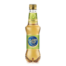 GC Perry Cider 45cl 4,7% plo