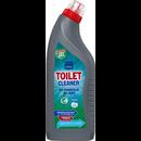 WC-puhdistaja 750ml