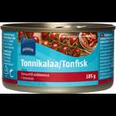 Tonnikala Tomaattik.185/