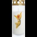 Gravelight, Angel