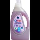 Pyykinpesuneste Color
