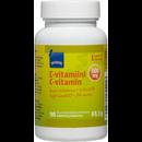 C-Vitamiini Vahva 500Mg