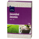 Jasmiiniriisi