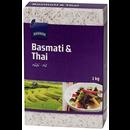 Basmati&Thairiisi