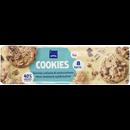 Cookies Suklaa