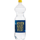 Kivennäisvesi Sitr. 1,5L
