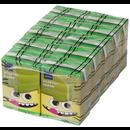 Päärynäjuoma 10-Pack