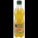 Rainbow 0,5l MangOrange virvoitusjuoma mango-appelsiini makeutettu stevialla