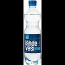Hapotettu Lähdevesi 0,5L