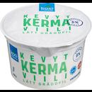 Kotimaista Kermaviili 6% 200g laktoositon