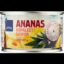 Ananasviip Mehussa 227 G