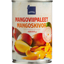 Mangoviipaleet