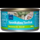 Tonnikala Tilli 185/