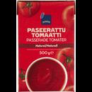 Paseerattu Tomaatti