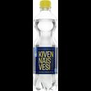 Kivennäisvesi Sitr. 0,5L