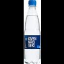Kivennäisvesi 0,5L