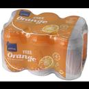 Orange Free 6X0,33l Tlk