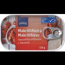 Makrillifile 125/
