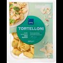 Juusto Tortelloni
