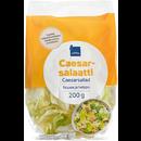 Caesar-salaatti 200g