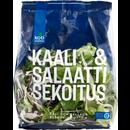 Salaattisekoitus 180 g