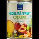 Hedelmäcoctail Mehu 410 G
