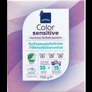 Pyykinpesujauhe Sens Color