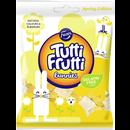 Tutti Frutti Bunnies 150g makeissek