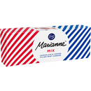 Marianne Mix 320g täytekaramellisek