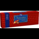 Fazer Joulusuklaa 320g suklaakonveh