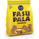 Fasupala Original 215g vohveli