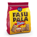 Fasupala Daim 215g vohvelikeksi