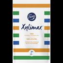 Xylimax Trio 130g purukumi