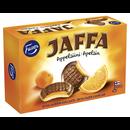 Jaffa Appelsiini 300g leivkeksi