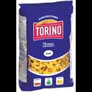 Torino 500g kaura pasta