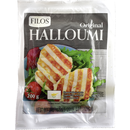 Original halloumi-juusto 200g