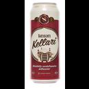 Kellari olut 4,5% 0,5l