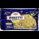 MP Raketti Spagetti 350g