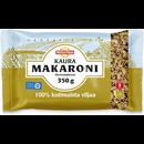 Kauramakaroni 350g