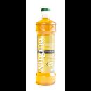 Virgino 0,5l kylmäpurist rypsiöljy