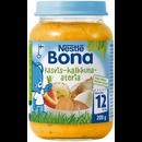 Nestlé Bona 200g Kasvis-kalkk 12 kk