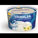 Pingviini 62g/1,2dl Vanilja L