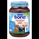 Nestlé Bona 200g Marjaisat pal 8kk