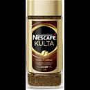 Nescafé Kulta 200g pikakahvi
