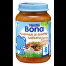 Nestlé Bona 200g Makar jauhelk 8kk