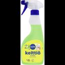 Keittiöpuhdistaja spray 500 ml