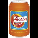 Messina 0,33L veriappelslimonaadi